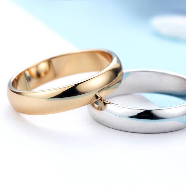 Fashion ring 90696