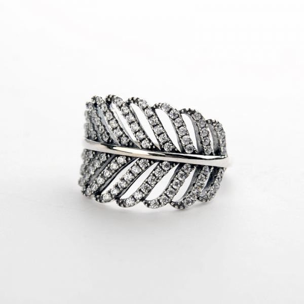 Rigant 925 silver ring  1890482