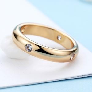 Italina ring  3115080001