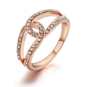 Italina fashion ring 3114040701