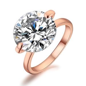 Italina ring 1133890001
