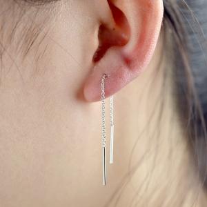 R.A ear chain   121905