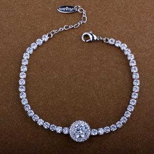 Rigant zricon bracelet  31989