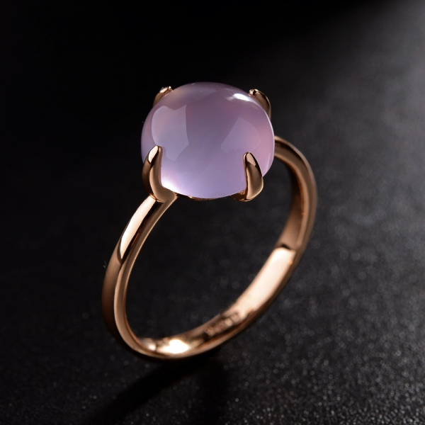 Rigant gemstone ring  97595