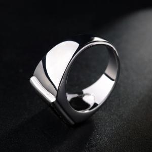 R.A men ring  113635