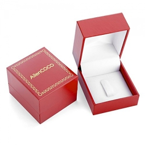 Allencoco Chain Bracelets 170610