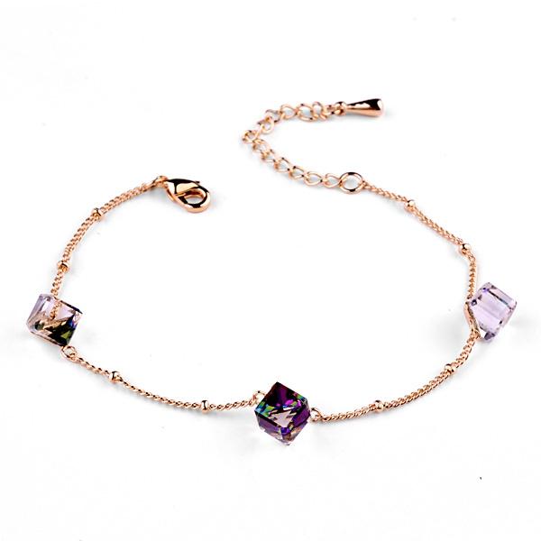 Rigante crystal bracelet  31724