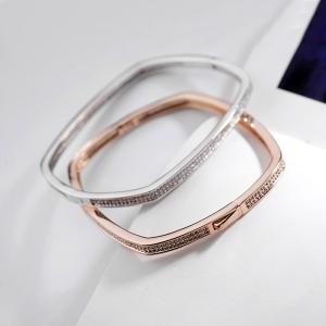 R.A Round Micro Fashion Bracelet 180246