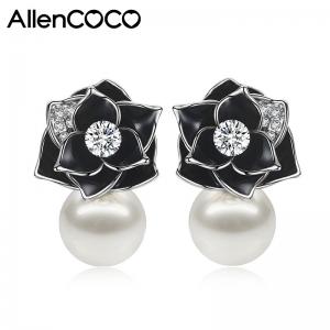 Allencoco Pearl 3218760611