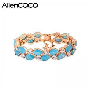 Allencoco Bracelet 4030016002