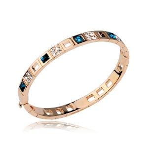 R.A crystal braelet   380109