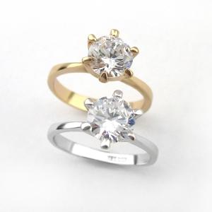 Italina fashion ring 0907860702